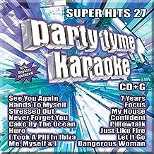 Super Hits 27