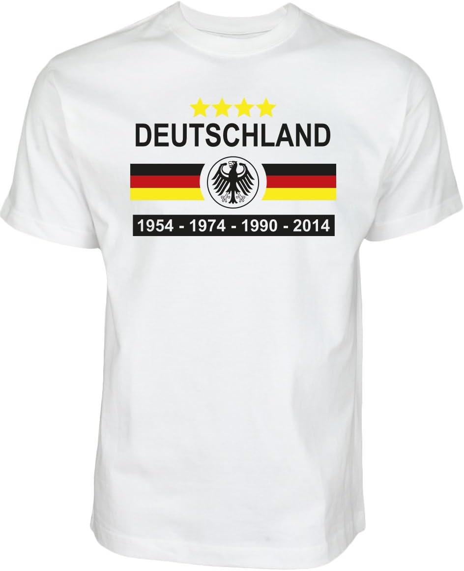 Halal-Wear - Camiseta de fútbol del Mundial de fútbol 2020, para hombre y mujer, diseño de la Copa Mundial: Amazon.es: Ropa y accesorios