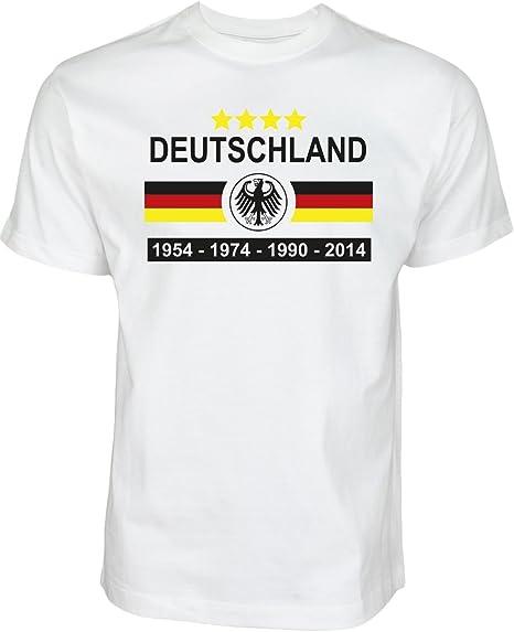 Halal-Wear WM EM 2020, camiseta de fútbol para hombre y mujer ...
