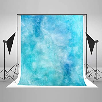 8x8FT Vinyl Photo Backdrops,Modern,Vibrant Old Pattern Photoshoot Props Photo Background Studio Prop