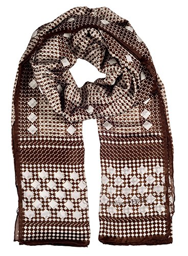 gianfranco-ferre-scr10844-4-brown-scarf