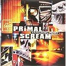 Vanishing Point (2-LP 180 Gram Vinyl)