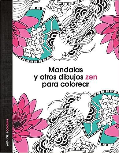 Descarga gratuita de libros de cocina italianos Mandalas Y Otros ...