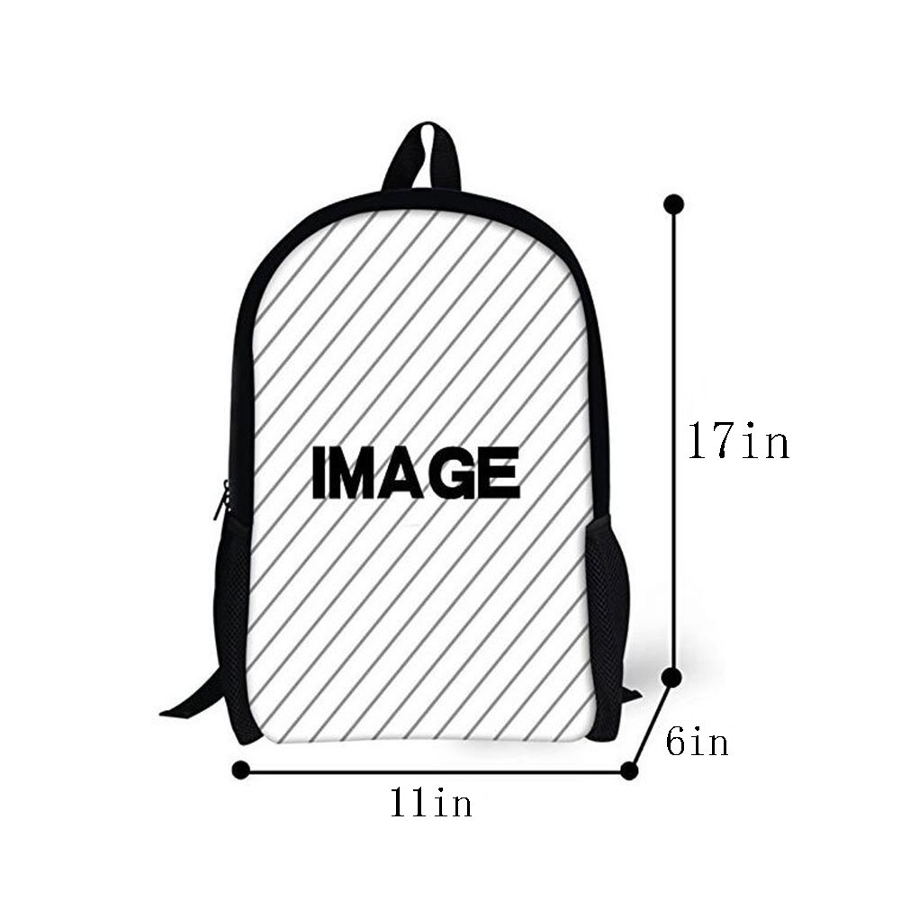 Amazon Com Stylish Laptop Backpack From Up On Poppy Hill
