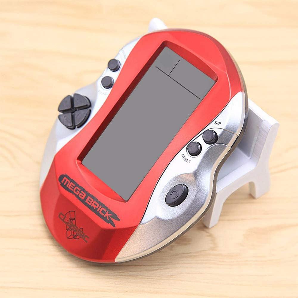 Toys & Games Handheld Games gaixample.org Pocket Handheld Video ...