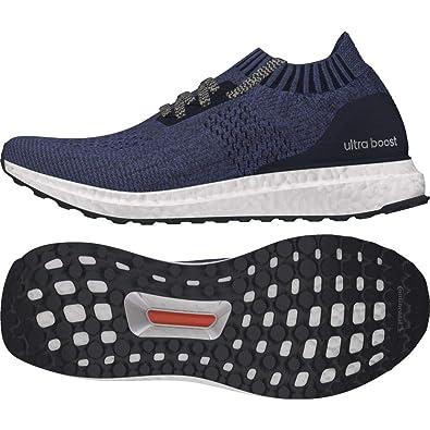 adidas Unisex Kids  Ultraboost Uncaged J Fitness Shoes  Amazon.co.uk   Sports   Outdoors f3c22aa1b