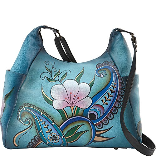 anuschka-anna-by-handpainted-large-multi-pocket-hobo-dpf-denim-paisley-floral