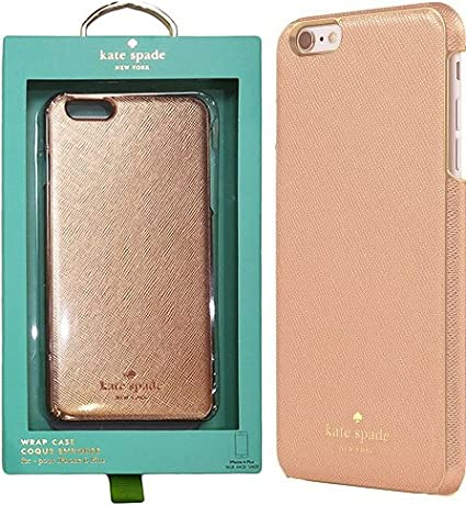 iphone 6 case kate spade