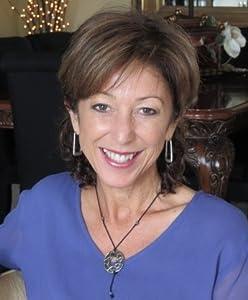 LMFT Laura Montané Bailey