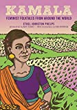 img - for Kamala: Feminist Folktales from Around the World book / textbook / text book