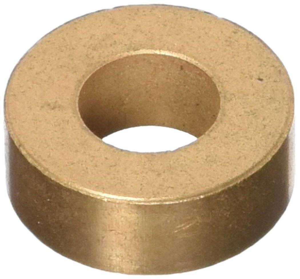National PB50F Clutch Pilot Bushing