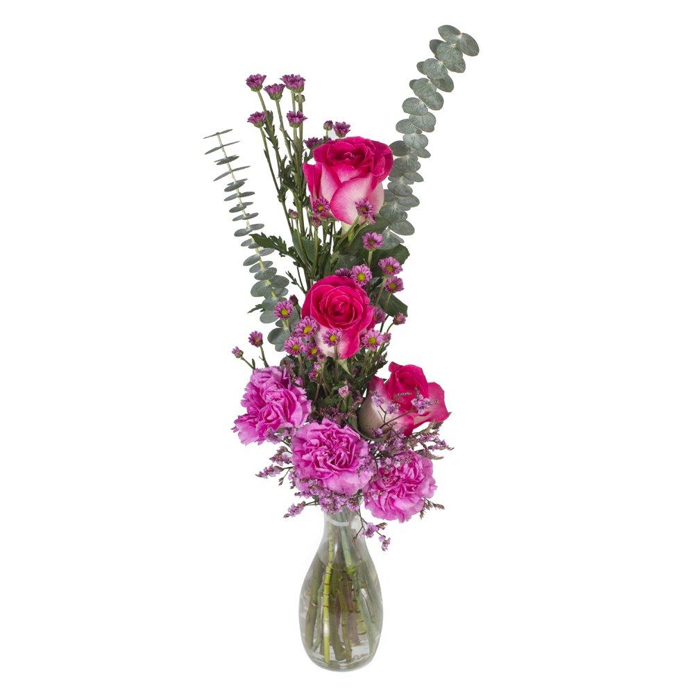 Vistaflor - Lovely Vase Special Ocassion by eFlowy