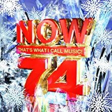 Now That's What I Call Music! 74