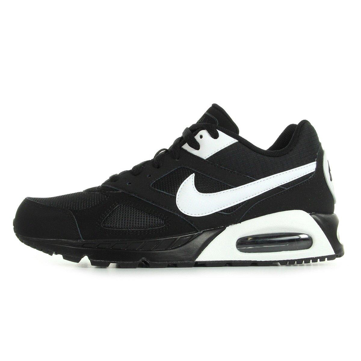 najwyższa jakość zasznurować Kup online Nike, Men's Trainers , air max ivo, gray (cool grey/black-white), 6