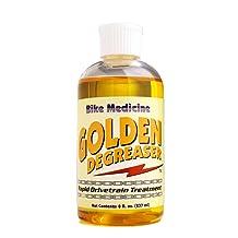Bike Medicine Golden