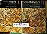 img - for Structure and Function in the Nervous System of Invertebrates. In Two Volumes book / textbook / text book