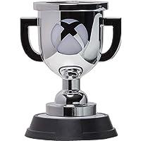 Paladone Xbox Achievement Light - Officieel gelicentieerde merchandise