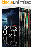 Lights Out Super Boxset: EMP Survival in a Powerless World (English Edition)