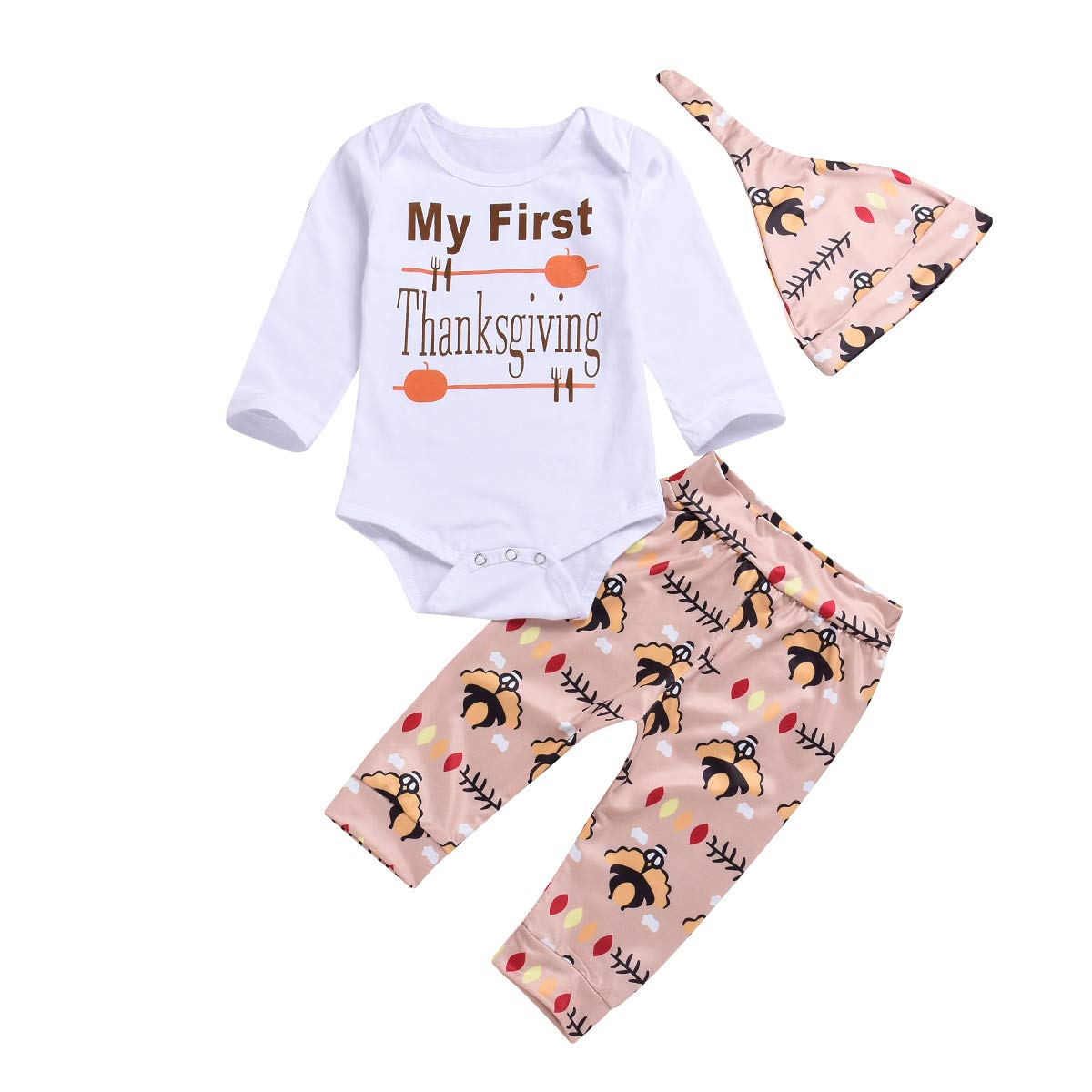 b99ed1929e89 Soft and comfortable baby boys girl outfits, which is good for skin health.  Design: