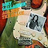 Against The Grain (2 bonus tracks)