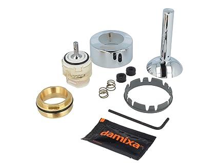 Damixa Arc 29000.Damixa 23984 Cartridge Seal Service Set For Arc Fittings 29000 29818