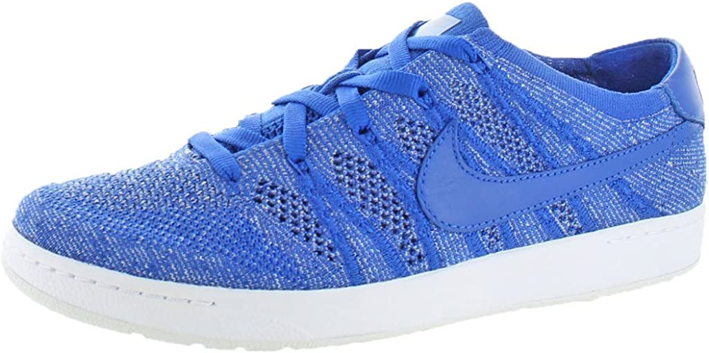 Nike Tennis Classic Ultra Flyknit Womens Fashion-Sneakers 833860