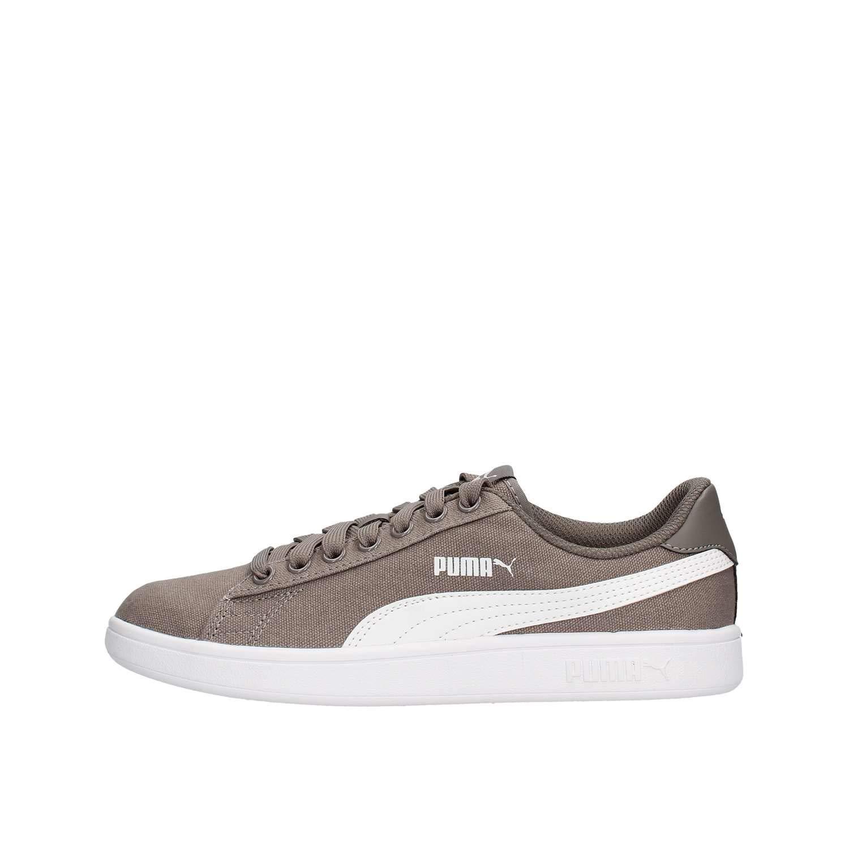 Buy Puma Men's Smash v2 CV Sneakers at