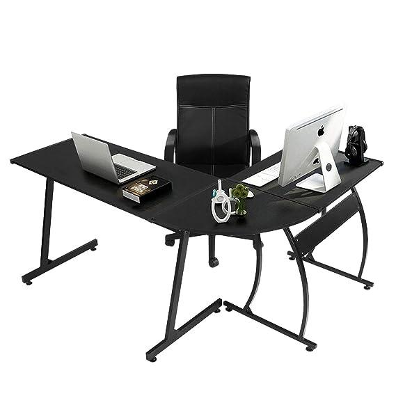 The 8 best cheap desk pc under 100