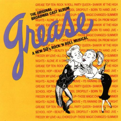 grease-a-new-50s-rock-n-roll-musical-the-original-broadway-cast-album