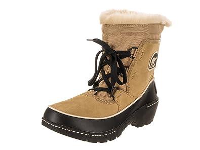 455a8fc01f81 Sorel Women s Tivoli III Waterproof Winter Boot  Sorel  Amazon.ca ...