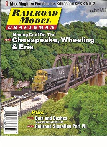 railroad-model-craftsman-magazine-june-2016-moving-coal-on-the-chesapeake
