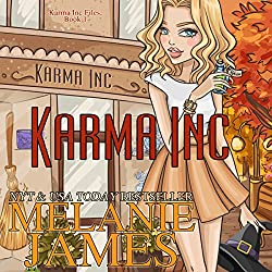 Karma Inc.