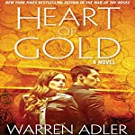 Heart of Gold | Warren Adler