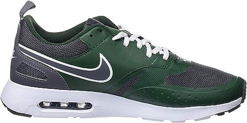 Nike Herren Air Max Vision Sneaker, bunt