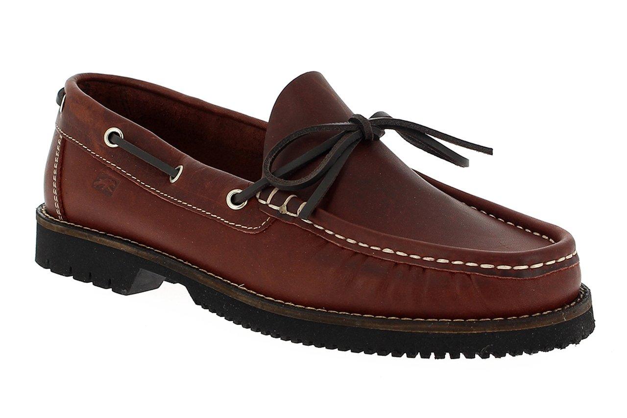Fluchos mod.156 Azul 44|Burdeos Zapatos de moda en línea Obtenga el mejor descuento de venta caliente-Descuento más grande
