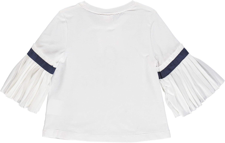 Brums T-Shirt Bambina