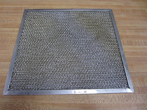 Ez Kleen Filters (Ezkleen 10-1000-13 Air Filter)