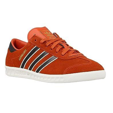 Brauche Hilfe beim beim beim Kombinieren von Adidas