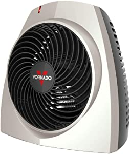 Vornado Heat EH1-0092-69 VH200 Vortex Heater