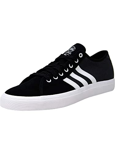 the latest edc98 592cf Amazon.com  adidas Originals Mens Matchcourt Rx Shoes  Skate