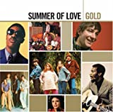 Summer of Love Gold