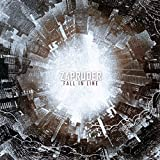 Fall in Line by Zapruder