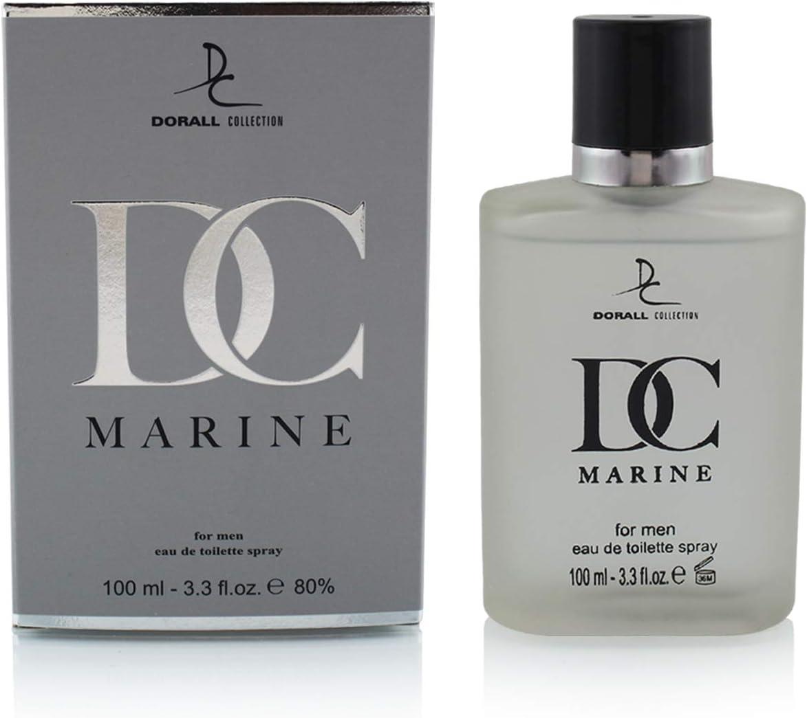 dc marine perfume price in india