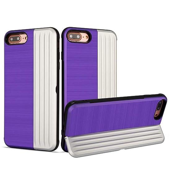 Amazon com: gmsh for iPhone 7 Plus Case iPhone 8 Plus