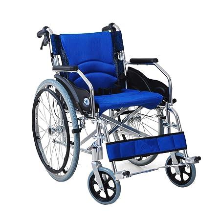 Sedia a rotelle Trova Sedia a rotelle in Arredamento