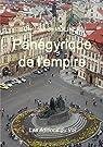 Panégyrique de l'empire par Moliner