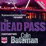 The Dead Pass | Colin Bateman