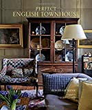 img - for Perfect English Townhouse book / textbook / text book