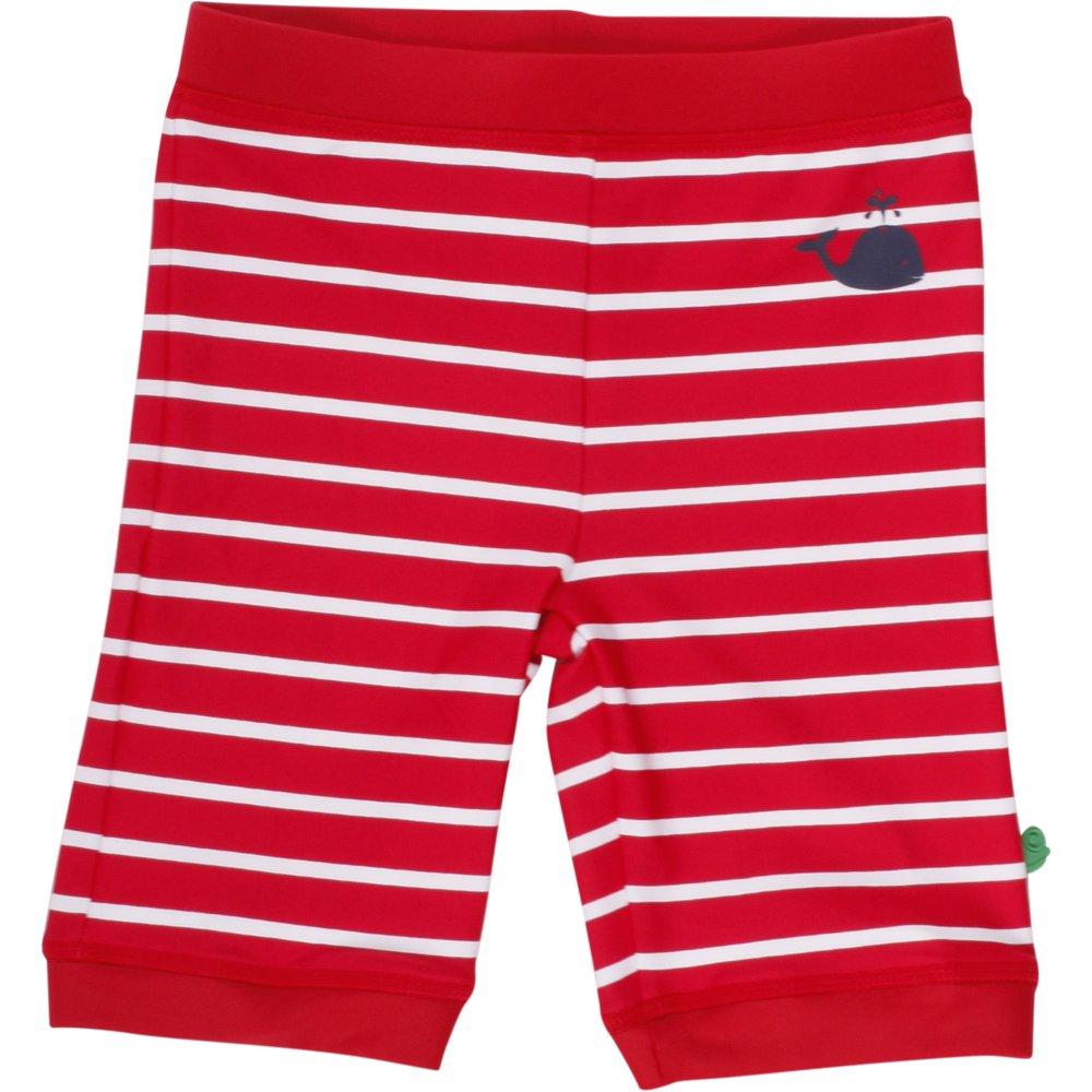 Freds World by Green Cotton M/ädchen Badeshorts Swim shorts
