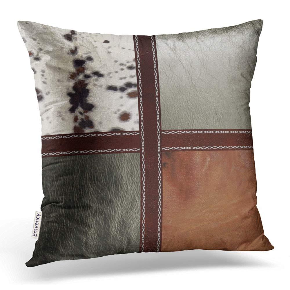 decorative western throw pillows amazon com rh amazon com